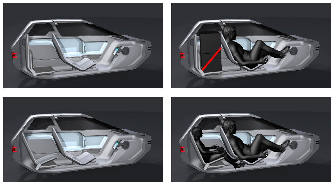 canyoncapsule1-header1.png